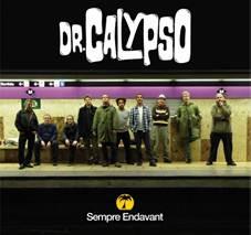 drcalypso