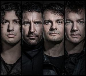 Nine Inch Nails_01 lo