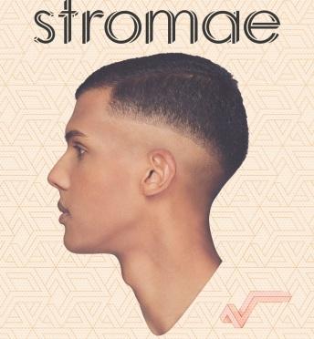Stromae_01 lo