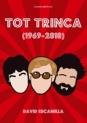 tottrinca.small[1]